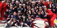 2015-16 AJHL Season