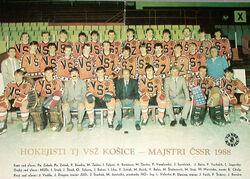 87-88Kosice