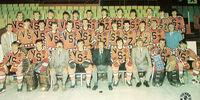 1987-88 Czechoslovak Extraliga season