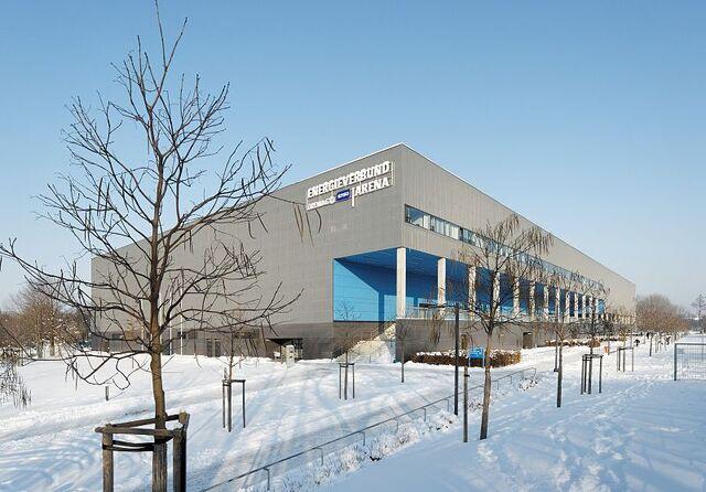 File:EnergieVerbund Arena.jpg