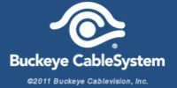 Buckeye Cable Sports Network