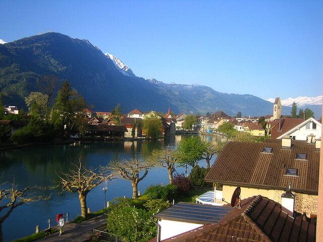 File:Interlaken.jpg
