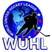 World United Hockey League