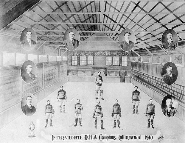 File:1910CollingwoodOHAInt.jpg
