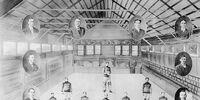 1909-10 OHA Intermediate Playoffs