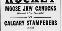 1945-46 SSHL Season