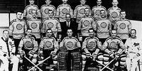1961–62 Boston Bruins season
