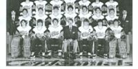 1982-83 OHL Season