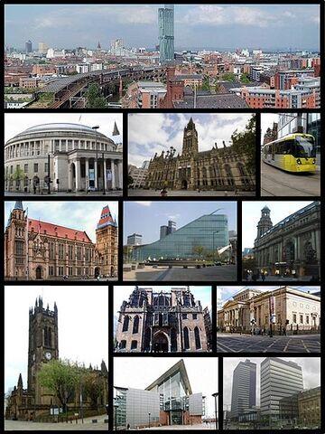 File:Manchester.jpg