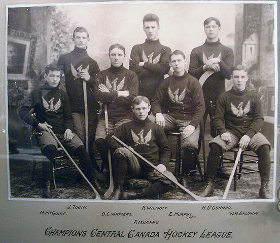 File:Ottawa-Capitals-1897.jpg