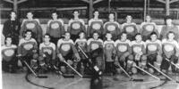 1947-48 OHA Intermediate B Playoffs