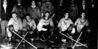 1955-56 Maritimes Senior Playoffs