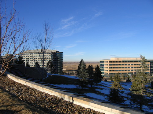 File:Broomfield, Colorado.jpg