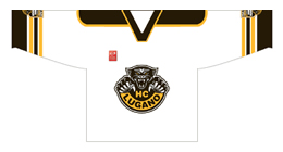 File:HCL jersey away0809.jpg