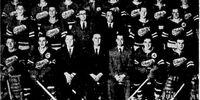 1951-52 QCJBHL Season