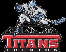 File:TrentonTitans.png