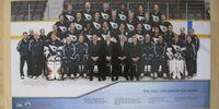 2002–03 Edmonton Oilers season