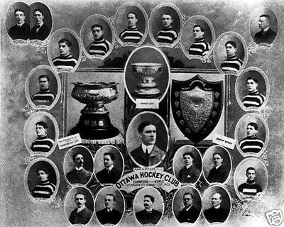 1903-04ottsen