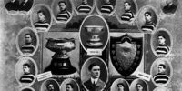 1903–04 Ottawa Hockey Club season