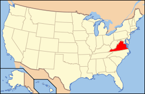 File:286px-Map of USA VA svg.png