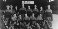 1929-30 OHA Senior Season