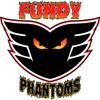Fundyphantoms