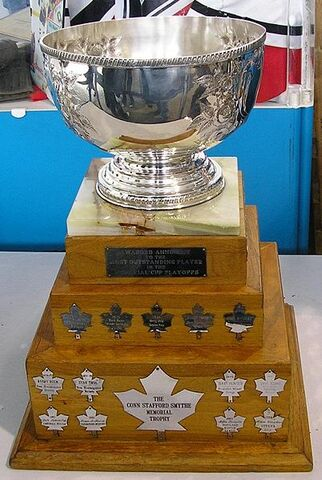 File:Stafford Smythe Memorial Trophy.jpg