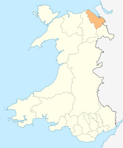 File:Flintshire.png