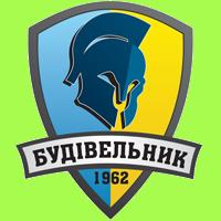 File:Budivelnyk logo.png