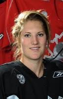 Kristin-Huber