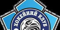 Sokil Kiev