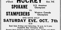 1950-51 WIHL Season