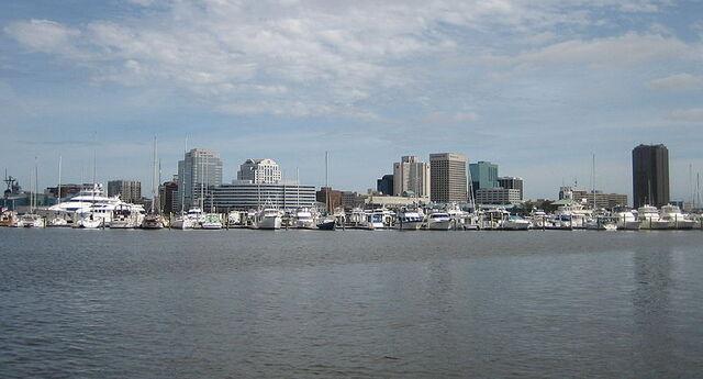 File:Hampton Roads.jpg