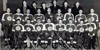 1948-49 CBSHL Season