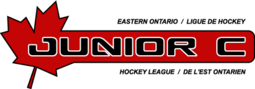 Eastern Ontario Junior C