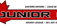 Eastern Ontario Junior C Hockey League