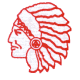 File:Lakefield Chiefs.png