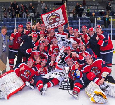 2015 NA3HL champs