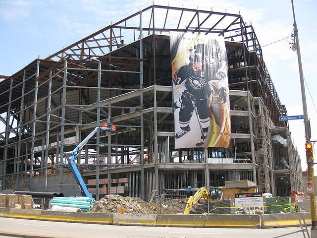 File:Consol Energy Center May 2009.jpg