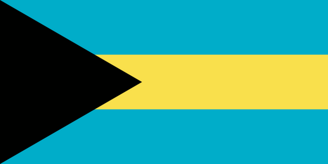 File:Flag of the Bahamas.png