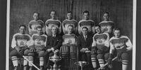 1934-35 Winnipeg Monarchs