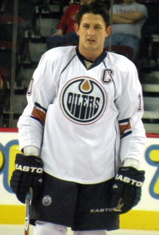 File:Shawn Horcoff 2010.png