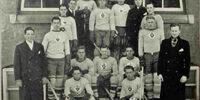 1933-34 Intermediate Intercollegiate
