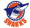 File:Wheatly Sharks.png