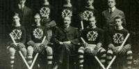 1916-17 OHA Junior Season