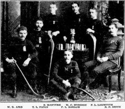 1885MonAAA