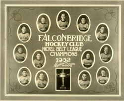 31-32Falconbridge