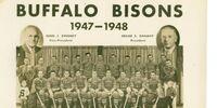 1947–48 AHL season