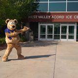 Acord Ice Center