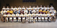 1981 Frozen Four
